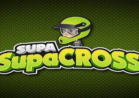 supasupacross-android-game