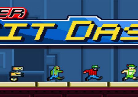 super-bit-dash-android-game-live