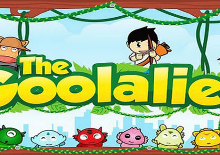 the-goolalies-android-game