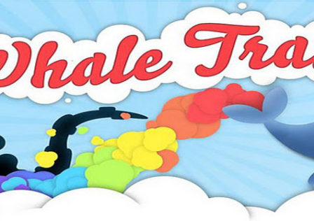 whale-trail-android-game