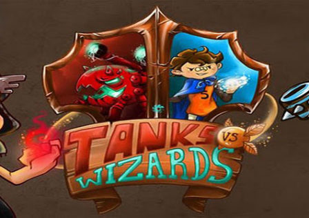 wizards-and-tanks-android-game
