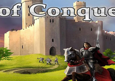 Age-Of-Conquest-Android-game-review
