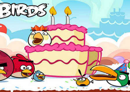 Angry-Birds-2nd-birthday-android