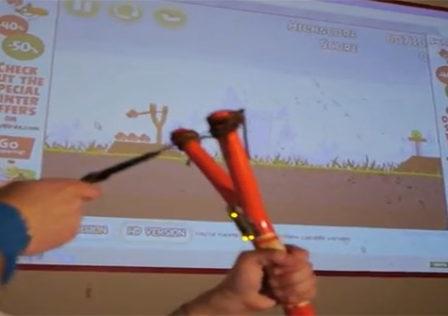 Angry-Birds-DIY-Slingshot