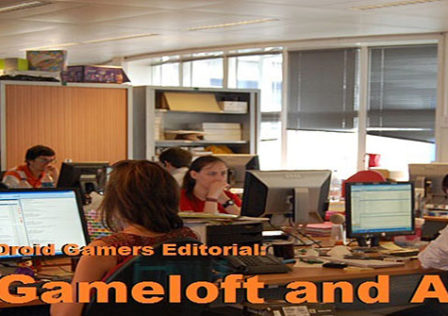 Gameloft-Android-devices-editorial