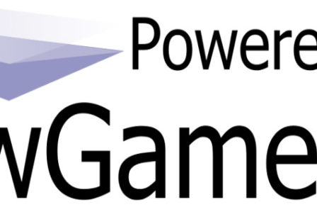 IwGame-Engine-open-source
