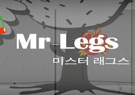 Mr-Legs-Android-Game