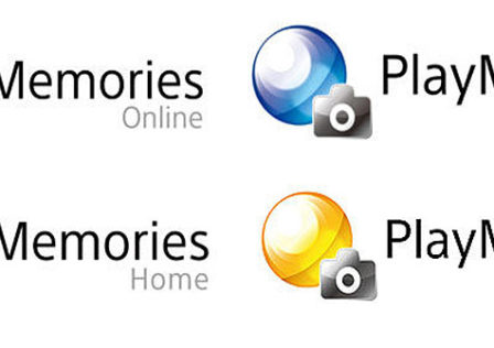 PlayMemories-PS3-Sony-Android
