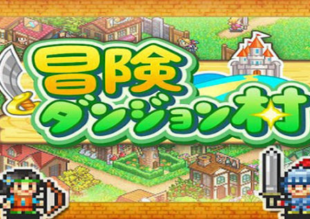 RPG-Story-Android-game
