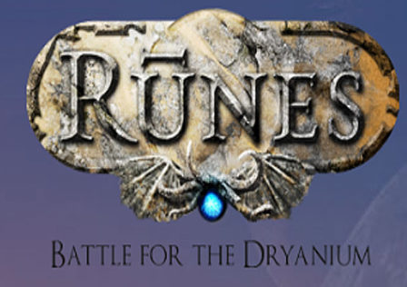 Runes-MMORPG-android