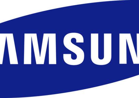 Samsung-LPDDR3-RAM