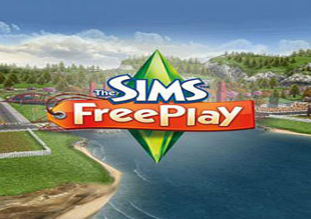 The-Sims-Freeplay-android-game