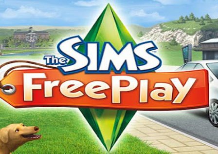 The-Sims-Freeplay-android-game-live