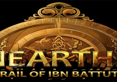 Unearther-Trail-of-Ibn-Battuta-Android-game