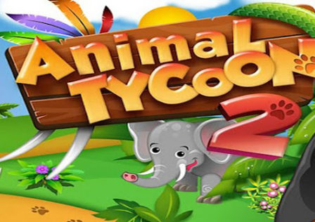 animal-tycoon-2-android-game
