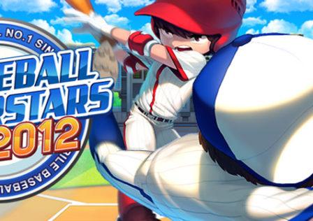 baseball-superstars-2012-android-game