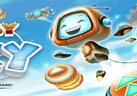 cordy-sky-android-game