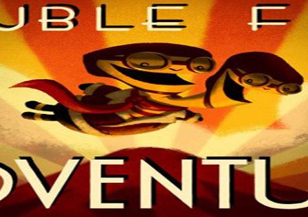 double-fine-adventure-game