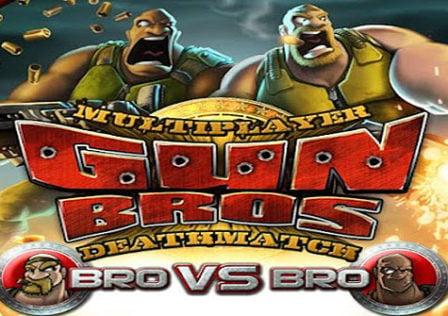 gun-bros-multiplayer-deathmatch-android