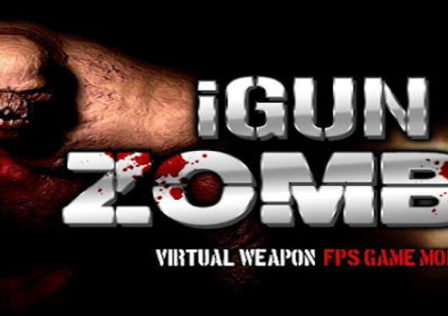 igun-zombies-android-game