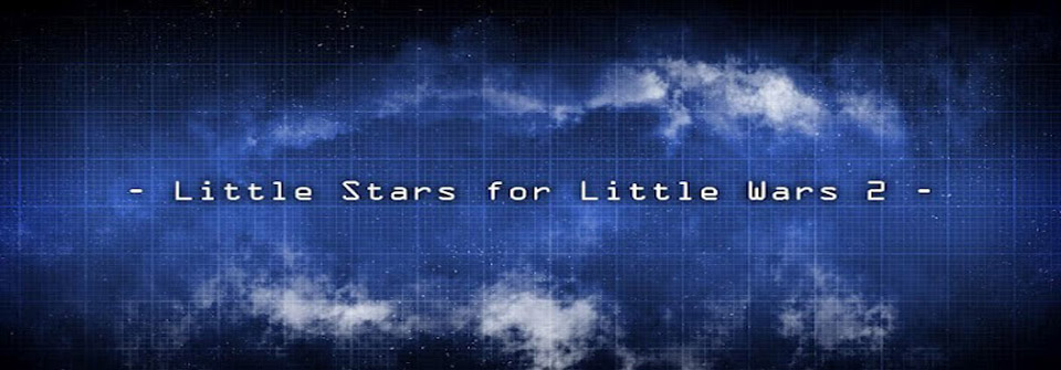 little-stars-little-war-2-android-game
