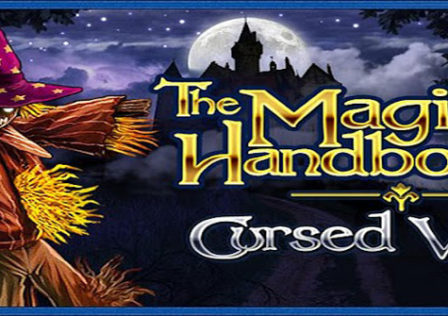 magicians-handbook-android-game