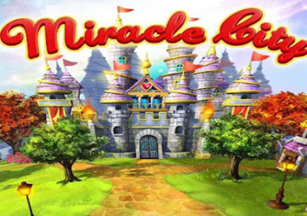 miracle-city-android-game