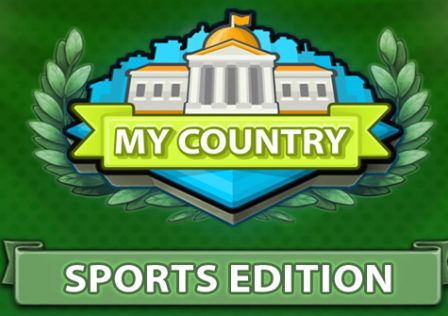 my-country-sports-edition-android-game