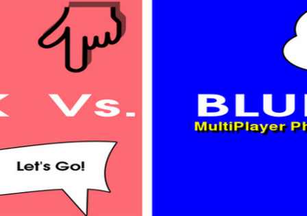 pink-vs-blue-android-game