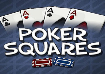 poker-squares-android-game