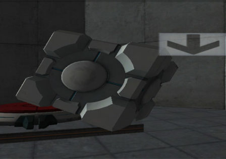 portal-clone-android-game