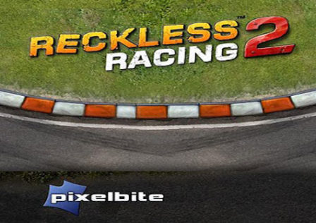 reckless-racing-2-android-game-live