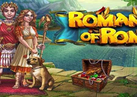 romance-of-rome-android-game