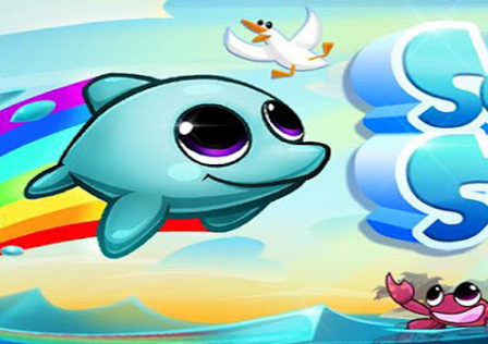 sea-stars-android-game