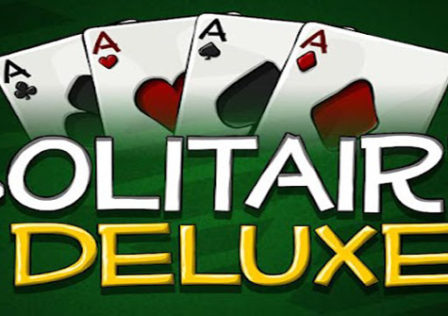 simply-solitaire-deluxe-android-game