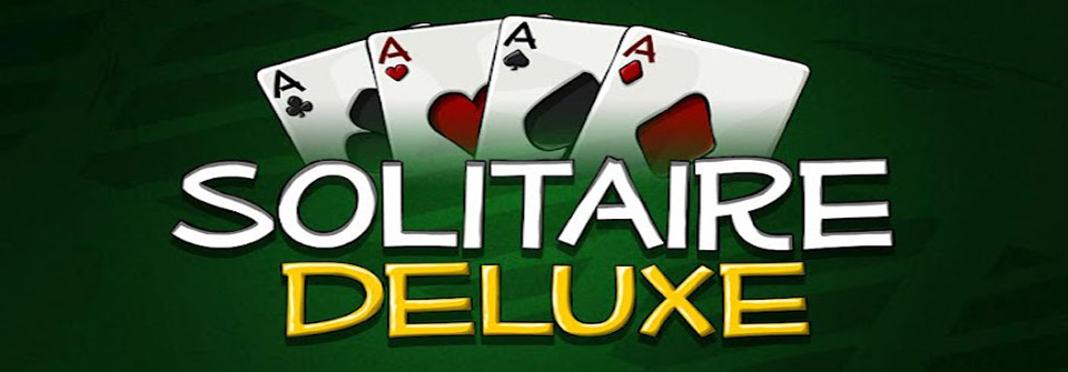 Yoyo Games Drops A Premium Version Of Simply Solitaire Onto Android Droid Gamers
