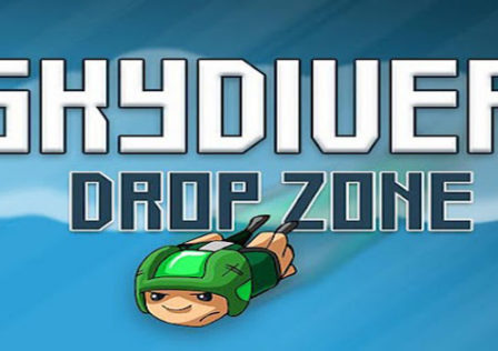 skydiver-drop-zone-android-game
