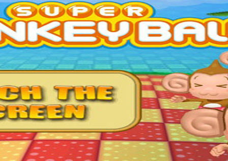 super-monkey-ball-2-android-game