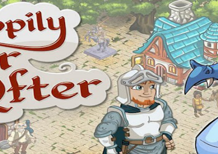 tappily-ever-after-android-game