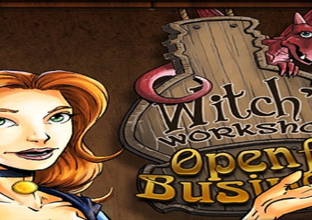 witchs-workshop-android-game