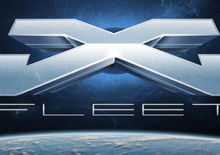 xfleet-android-game