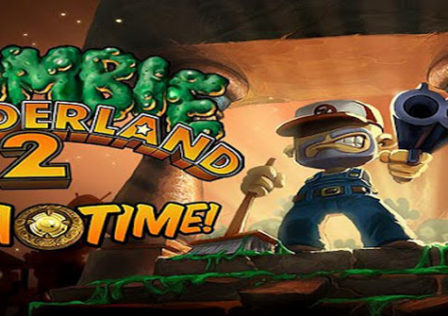 zombie-wonderland-2-android-game-live