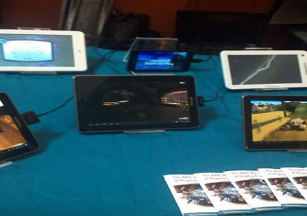 ARM-game-demos-GDC