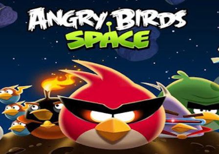 Angry-Birds-Space-android