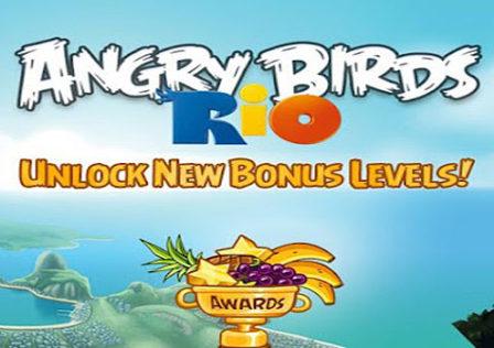 Angry-birds-Rio-android-bonus