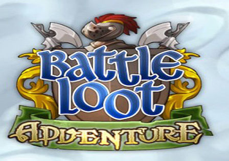 Battle-Loot-Android-Game