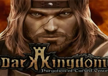 Dark-Kingdom-THD-Android-game