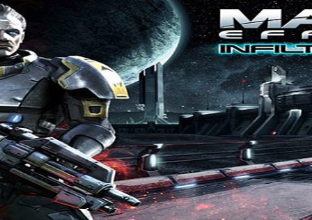 Mass-Effect-Infiltrator-Android-game