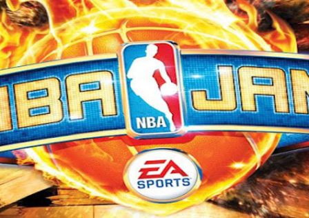 NBA-Jam-android-game