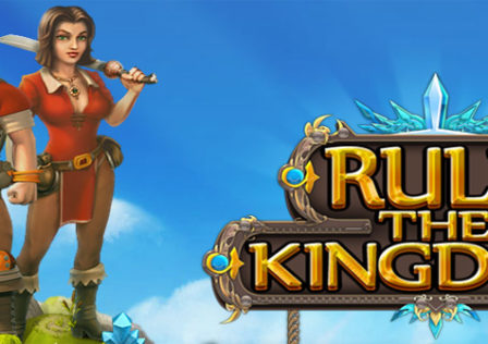Rule-The-Kingdom-Android-Game